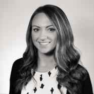 Brooke O'Neil