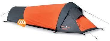Bivy Tent