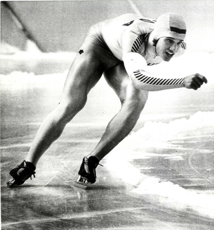 Image courtesy Lake Placid Olympic Museum
